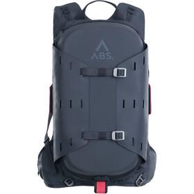 ABS A.Light Base Unit small without Activation Unit S/M, azul